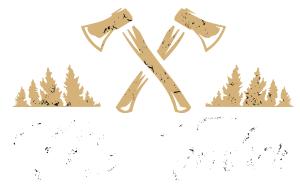mr_timber_logo_sticky