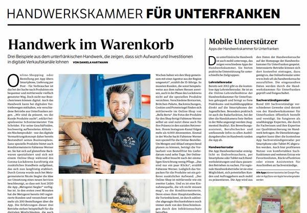 Cover_handwerksmagazin
